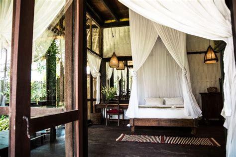 elora orins house bambu indah