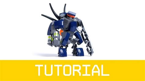 lego alien tutorial 75 best images about lego aliens on pinterest lego