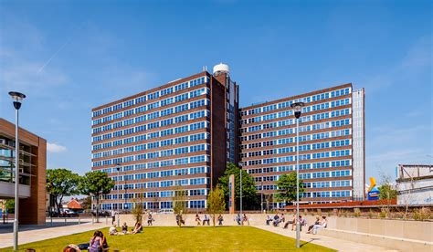 trafford house office space  trafford bruntwood