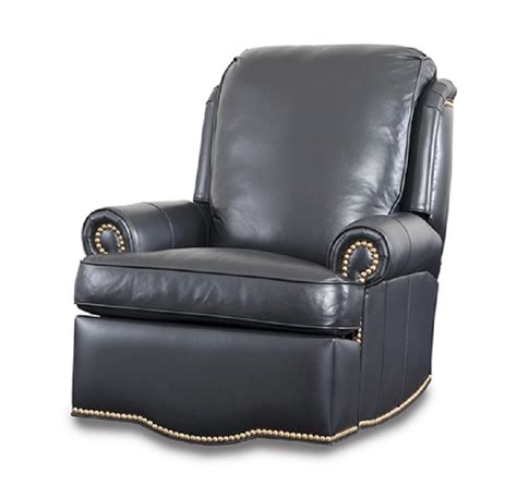 leather power lift recliner chair traditional power lift recliner