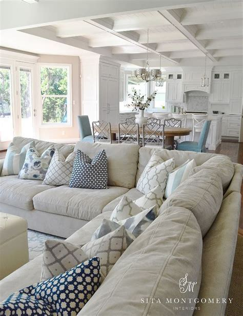 coastal rooms ideas 25 best ideas about coastal living rooms on pinterest