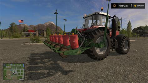 mod game farming simulator spc 6 farming simulator 17 v1 1 mod farming simulator