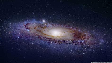 imagenes de universo para facebook imagenes universo full hd im 225 genes taringa