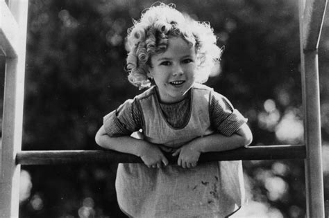 shirley temple dead at 85 new york post