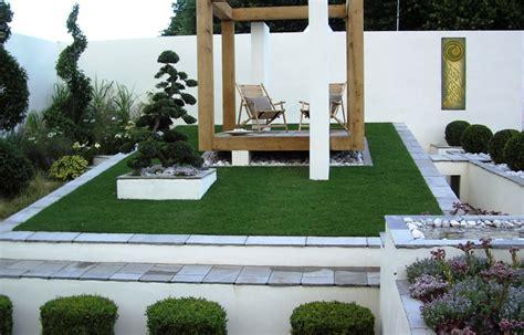 landscape design company landscape design service by the landscape company