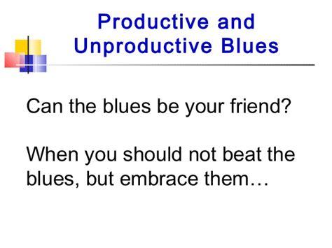 dissertation blues groningen defeating dissertation blues 2104