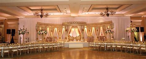 Naples Wedding Receptions by Traditional Indian Weddings Naples Grande Resort
