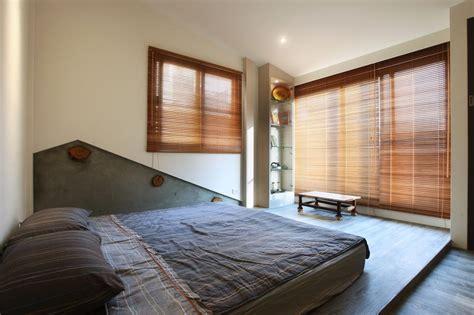 consejos  una habitacion minimalista imagenes  fotos
