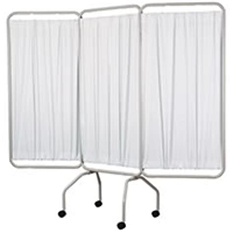 portable privacy curtain gallery for gt portable privacy curtain