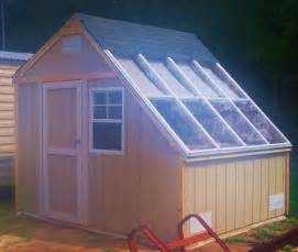 Greenhouse Shed Plans by Greenhouse Shed Plans The Right Tool For The Right Job