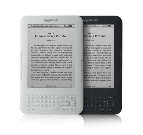 amazon kindle amazon kindle 3 the techcentral review techcentral