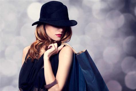 Imagenes De Cumpleaños Elegantes | 6 consejos para ser una mujer elegante imujer