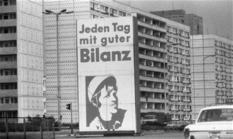 Probation Office On Ost by 37 Best Images About Ddr On Astronauts