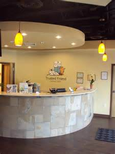Veterinary Reception Desks Roswell Vet Front Of Reception Desk Hospital Ideas Receptions Tile And Animal