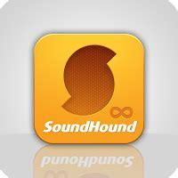 soundhound apk soundhound v5 2 7 apk pplump