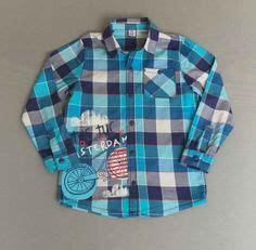 camisas cuadros ni os 78 mejores im 225 genes de camisas ni 241 os shirts baby boy