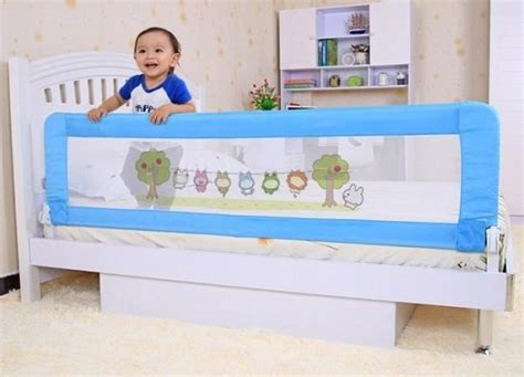 bed rail for bed side rail for toddler bed guard rail for toddler bed