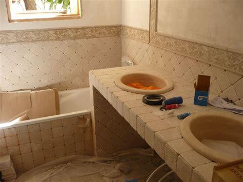 ristrutturazione bagno e cucina ristrutturazione bagno e cucina ristrutturazione a roma