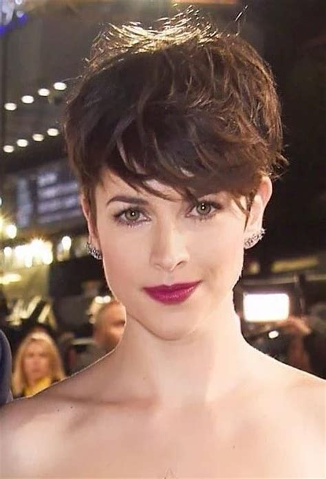 amelia warner haircut embedded image jamie and amelia pinterest jamie dornan