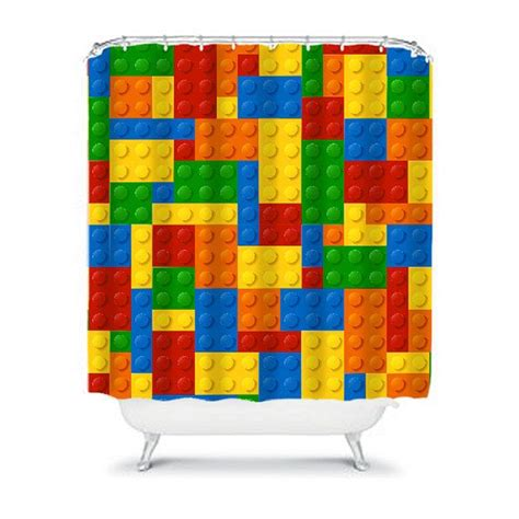 lego curtains pinterest discover and save creative ideas