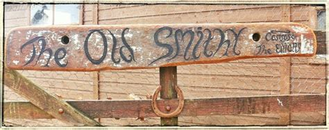pictures of driftwood house signs driftwood house name sign house names signs house name signs house names and