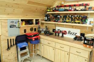 how to build a garage workshop garage workshop storage ideas chic in home design styles interior ideas with garage workshop