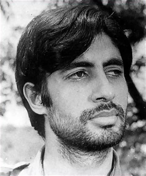 The 70 Best Films Of Amitabh Bachchan -- I - Rediff.com Movies
