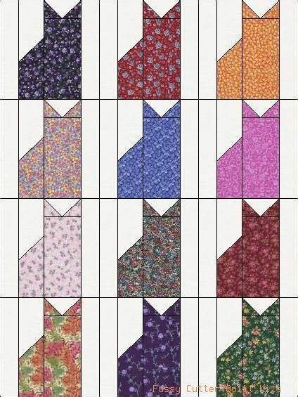 Patchwork Cat Quilt Block Patterns - best 25 cat quilt patterns ideas on cat quilt