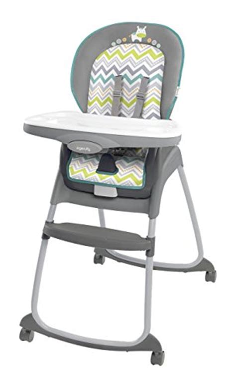 black friday high chair baby gear black friday and cyber monday 2017 sale and
