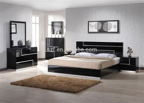 bedroom furniture dallas discount bedroom furniture dallas with regard to home
