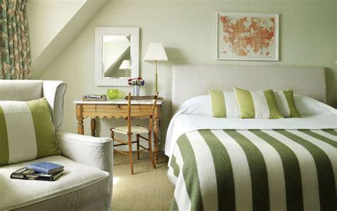 decorar escritorio dormitorio dormitorios acogedores con escritorio decoraci 243 n
