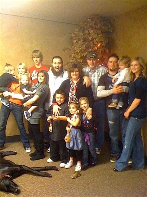 shaycarl the official home of shaycarl and the shaytards image gallery shaytards family 2013