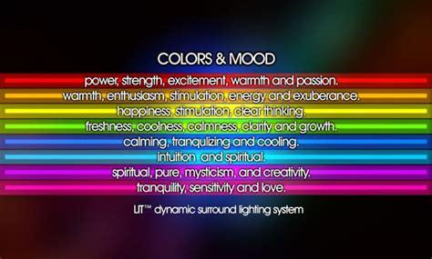 room color moods room color moods bradpike minimalist interior and