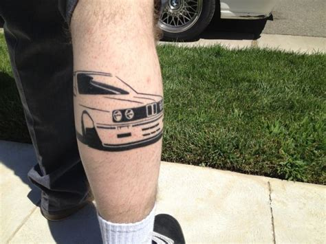 car related tattoos car www pixshark images galleries with a bite