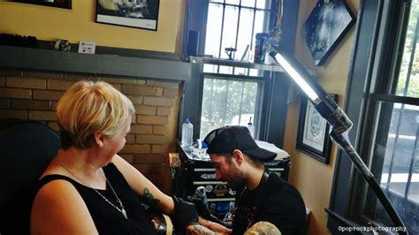 tattoo shops in raleigh nc best shops in carolina tattooimages biz