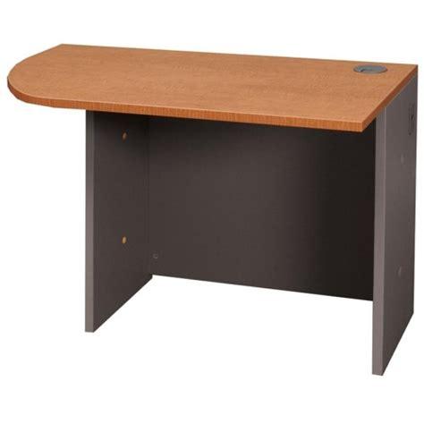 o sullivan office furniture o sullivan office suites melamine left radius desk