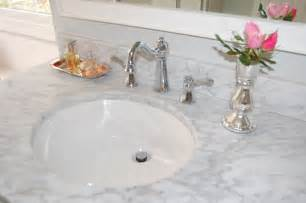 Cultured Marble Vanity Tops Dallas White Cultured Marble Bathroom Vanity Tops Include