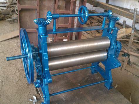 rubber st machine philippines thachirickal vishnu engineering industries adimaly