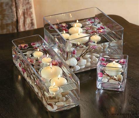 centro tavola candele galleria centrotavola con candele tante idee da