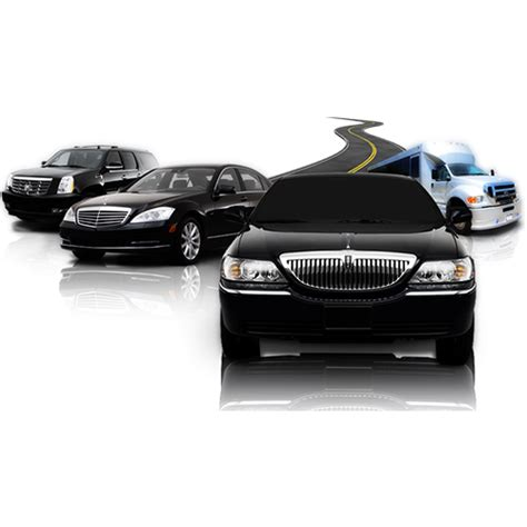 Limousine And Car Service by Rockaway Nj Success Limousine And Airport Car Service