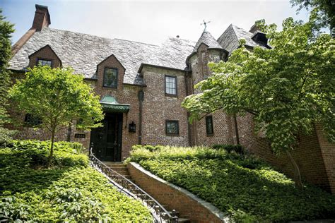 buy house in dc obamas buy d c home for 8 1 million keeping house in chicago chicago sun times