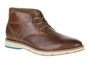 Sepatu Pria Merk Hush Puppies 13 merk sepatu kulit berkualitas pria dari dalam dan luar
