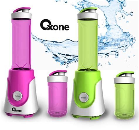 Product Oxone Personal Blender Ox 853 Pink Dan Hijau jual oxone personal blender ox 853 green cek