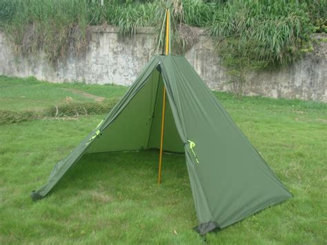 lightweight weight tipi tents tipi tents with inner tents