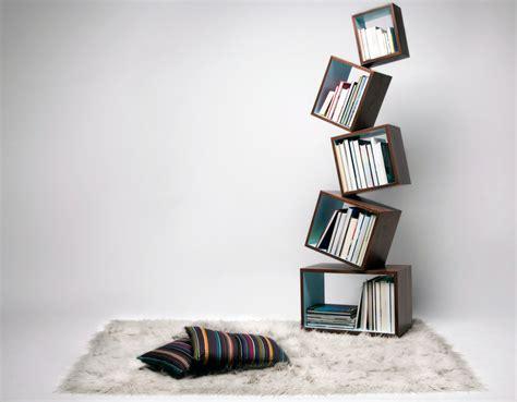 Equilibrium Bookcase malagana equilibrium bookcase
