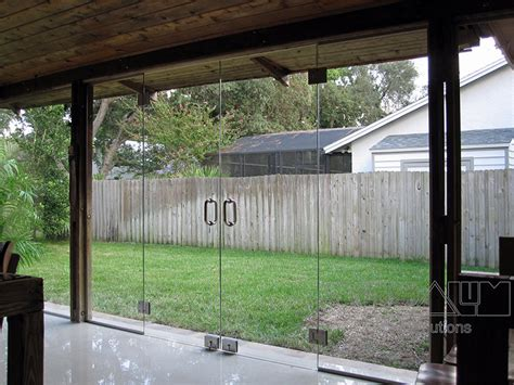 Frameless Glass Patio Doors Frameless Shower Enclosures Orlando Bathroom Shower Doors Shower Enclosures Orlando Shower