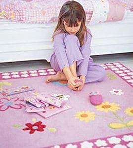 como comprar alfombras  los ninos visitacasascom