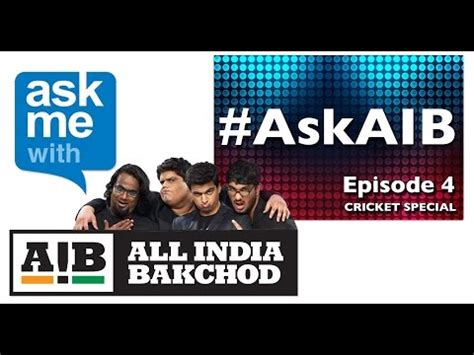 Aib man s best friend youtube ideas