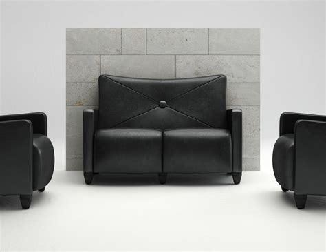 Logiflex Furniture by Stelli Logiflex