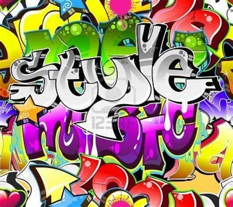 graffiti wallpaper for mobile graffiti wallpapers for mobile 30 wallpapers adorable